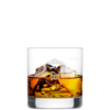 Graviertes Whisky Glas individuell
